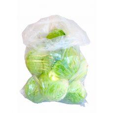 Чували за зеленчуци