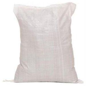 ПП торби за зърно